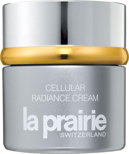 LA PRAIRIE Radiance Collection Cellular Radiance Cream, 50ml