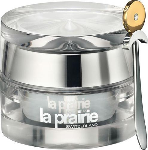 LA PRAIRIE Platinum Collection Cellular Cream Platinum Rare, 30ml