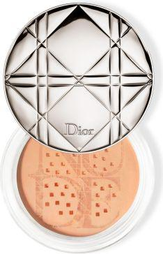Christian Dior Diorskin Nude Air Loose Powder puder sypki 030 Medium Beige 16g