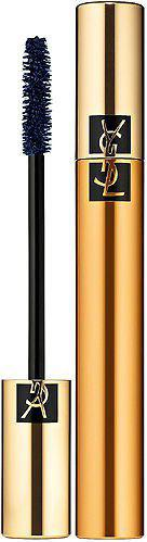 YVES SAINT LAURENT Mascara Volume Effet Faux Cils Tusz do rzęs 6 Deep Night 7,5ml