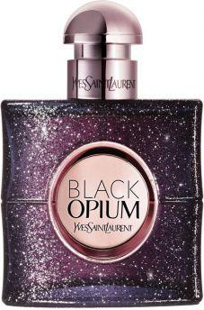 YVES SAINT LAURENT Black Opium Nuit Blanche EDP 90ml
