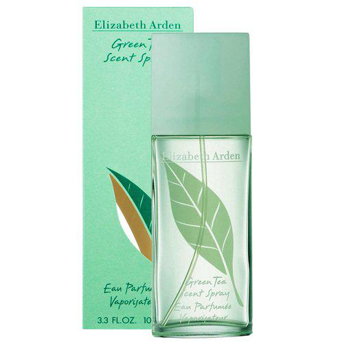 Elizabeth Arden Green Tea EDP 100ml