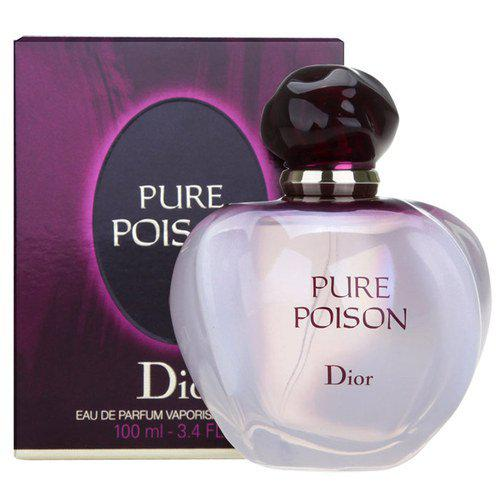 Christian Dior Pure Poison EDP 30ml
