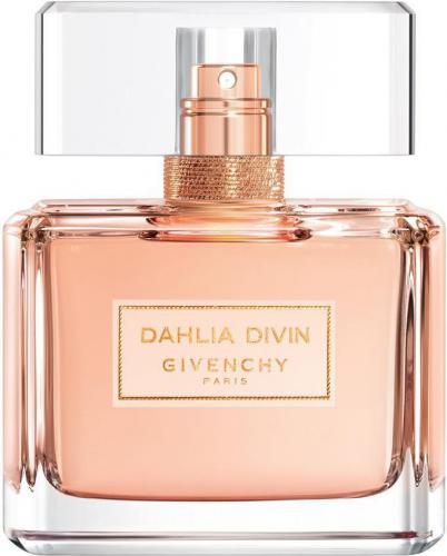 Givenchy Dahlia Divin EDT 30ml