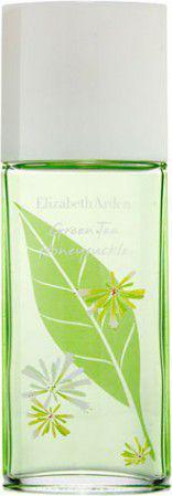 Elizabeth Arden Green Tea Honeysuckle  EDT 100ml