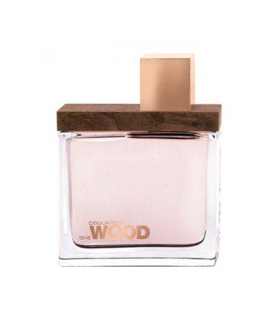 Dsquared Wood EDP 50ml