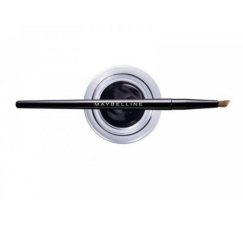 Maybelline  Lasting Drama Gel Eyeliner 24H W 2,8g 01 Intense Black
