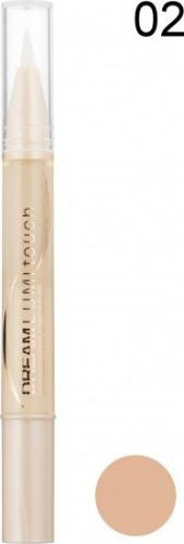 Maybelline  Dream Lumi Touch Concealer 02 Nude 3.5g