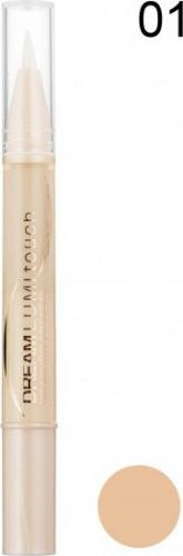 Maybelline  Dream Lumi Touch Concealer 01 Ivory 3.5g