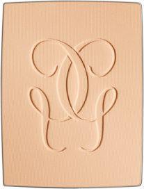 Guerlain Lingerie De Peau Nude Powder Foundation Refill Podkład 13 Rose Naturel 10g wkład