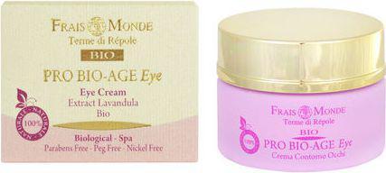 Frais Monde Pro Bio-Age Eye Cream Krem pod oczy 30ml