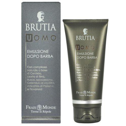 Frais Monde Men Brutia After-Shave Lotion M 100ml