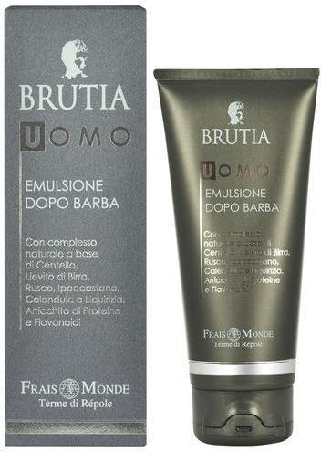 Frais Monde Men Brutia After-Shave Lotion Balsam po goleniu  100ml