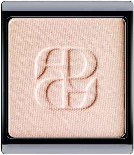 Artdeco Art Couture Long-Wear Eyeshadow nr 60 Matt Shell 1,5g