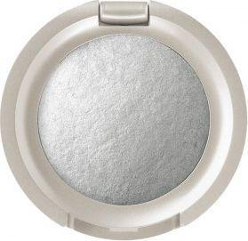 Artdeco Mineral Baked Eyeshadow nr 94 2g