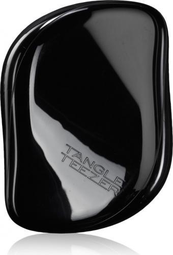 Tangle Teezer Compact Styler Hairbrush Black 910522