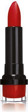 BOURJOIS Paris Rouge Edition Lipstick W 3,5g 13 Rouge Jet Set