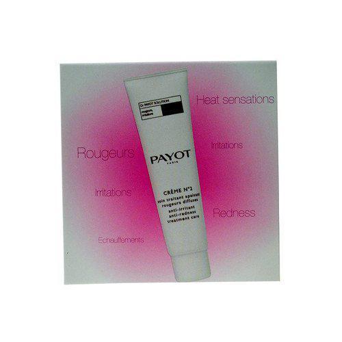 Payot Creme No2 Anti Redness Treatment W 30ml