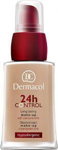 Dermacol 24h Control Make-Up 4K 30ml