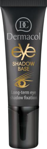 Dermacol Eye Shadow Base Baza pod cienie 7,5ml