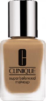 Clinique podkład Superbalanced Makeup 15 Golden 30ml