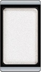 Artdeco cień do powiek Eye Shadow Pearl nr 10 Pearly White 0,8g