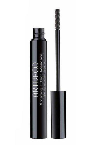 Artdeco Mascara Amazing Effect (W) 6ml 1 czarny