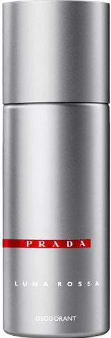 PRADA Luna Rossa Dezodorant w sprayu 150ml