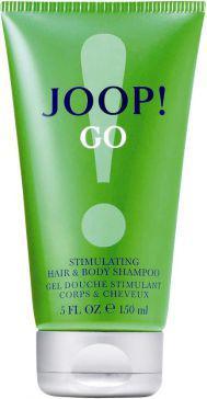 JOOP! Go 150ml
