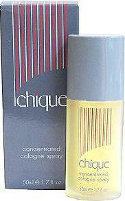 Chique  EDT 50ml