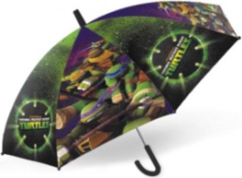 Starpak Parasol dziecięcy Żółwie Ninja (312864)