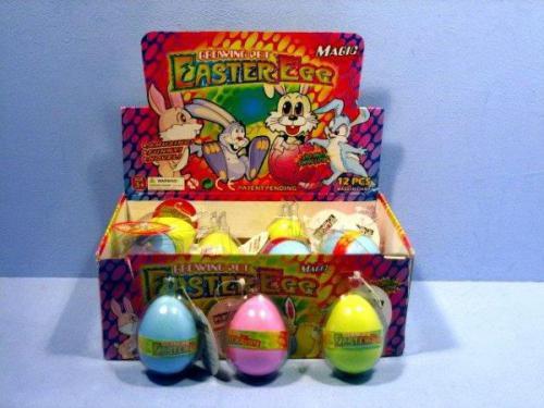 Hipo Zajączek w jajku (620385)