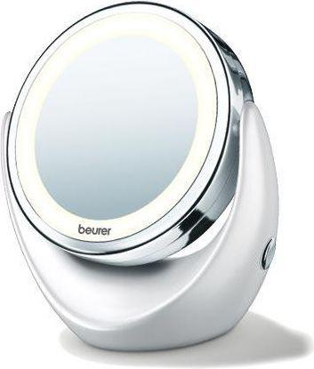 Lusterko kosmetyczne Beurer BS 49