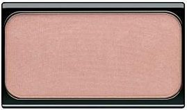 Artdeco Blusher W 5g 19 Rosy Caress Blush