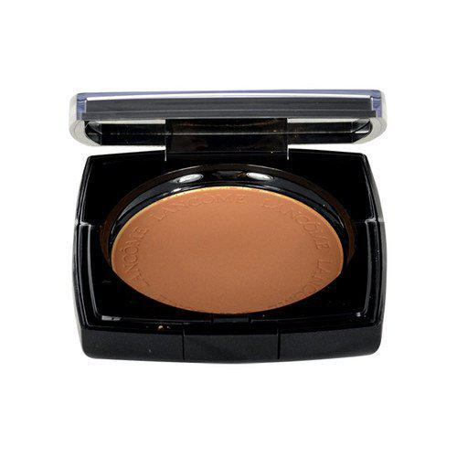 LANCOME Belle De Teint Natural Healthy Glow Sheer Bluring Powder puder prasowany  03 Belle de Jour  8.8g