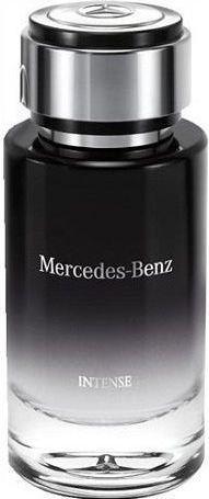 Mercedes-Benz Intense  EDT 75ml