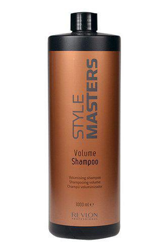 Revlon Style Masters Volume Shampoo Szampon do włosów 400ml