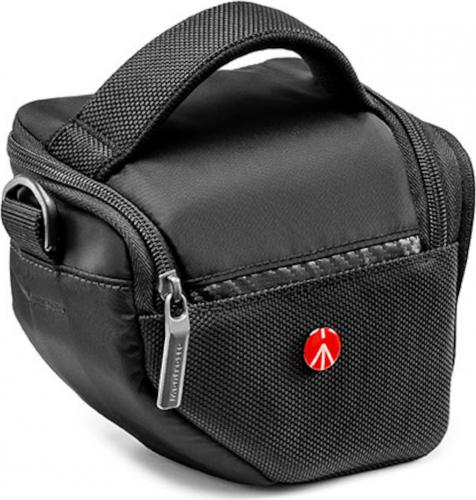 Torba Manfrotto Advanced Holster XS do CSC (MB MA-H-XS)
