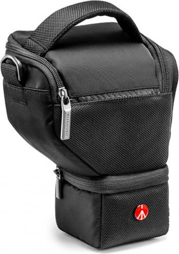 Torba Manfrotto Advanced Holster XS Plus (MB MA-H-XSP)