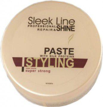 Stapiz Sleek Line Styling Paste 150ml