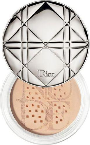Christian Dior DIOR DIORSKIN POUDRE LIBRE 020