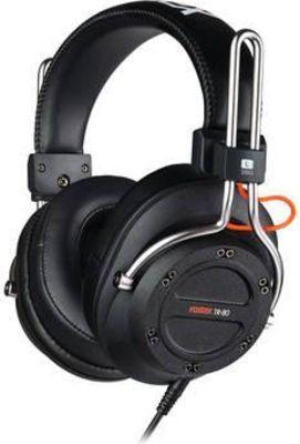Słuchawki Fostex TR80 (80 Ohm)