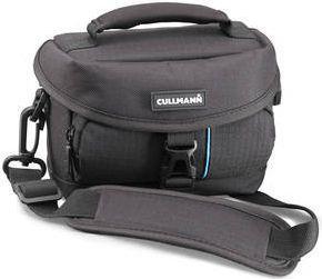 Torba Cullmann PANAMA Vario 200 Black (93706)