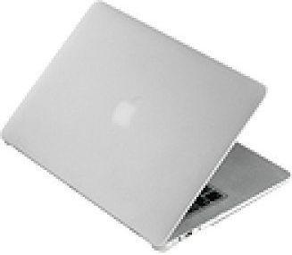 "Etui eSTUFF HardShell MacBook 12"" ES82050-C-BULK"