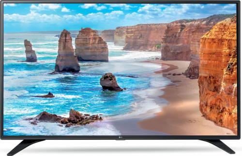 Telewizor LG 32LH530V FHD