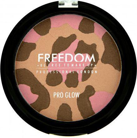 Freedom Pro GLOW PURR 4g