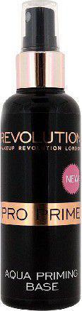 Makeup Revolution Pro Prime Baza pod makijaż-spray Aqua Priming Base  100ml