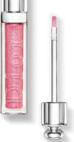 Christian Dior Addict Ultra Lip Gloss 465 (Shock)
