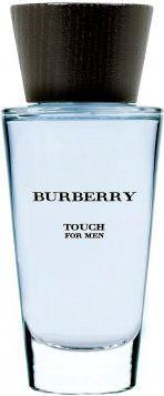 Burberry Touch EDT 30ml
