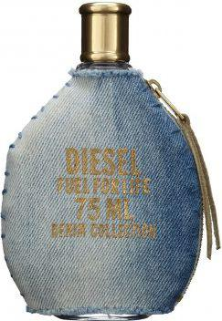 Diesel Fuel For Life Denim EDT 50ml